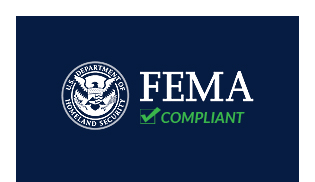 FEMA Debris Software Indiana - TicketWatch - fema