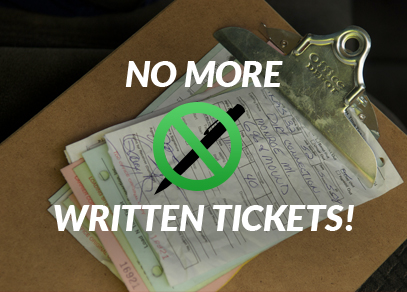 Trucking Software - Electronic Ticketing, Load Management System | TicketWatch - home2