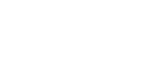 SET Environmental Inc logo