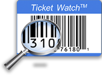 TicketWatch